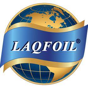 LaqFoil Ltd