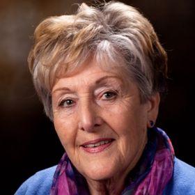 Maria Steenvoorden