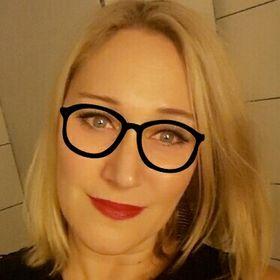 Kristina Rukavina