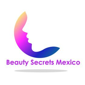 Cosmetologa Nancy Guerra