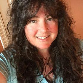 Julie D. Kohl | Keeping My Ship Together