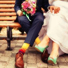 Fanfare Ceremonies & Event Hire