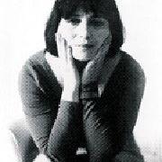 Carmen Passavanti