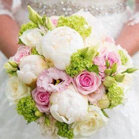 Sarahs Floral Designs