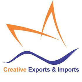 Creativeexportsandimports