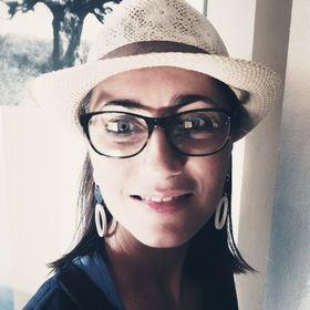 Lila Pietersielie