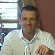 Carles Sisó Pallàs