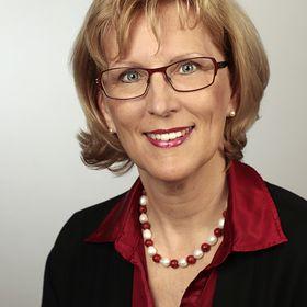 Sabine Schmelzer - Videomarketing ganz einfach