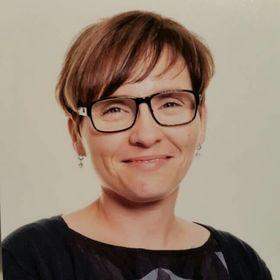 Anni Lousdal