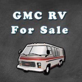 gmc rv for sale gmcrvforsale on pinterest rh pinterest com