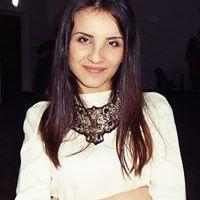 Tatiana Costaș