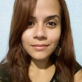 Jessika Mayara Oliveira