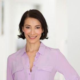 Michele Connolly | Motivation & Lifestyle Advice