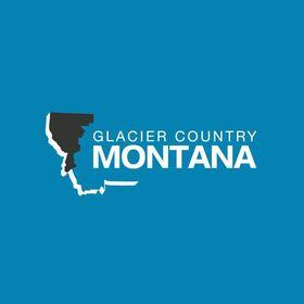 Glacier Country Tourism