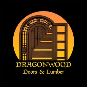 Dragonwood Doors & Lumber