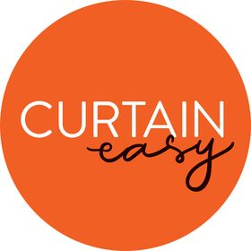 Curtain Easy