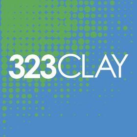 323CLAY