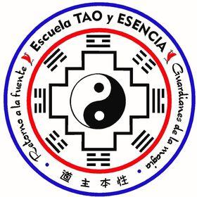 Tao y Esencia