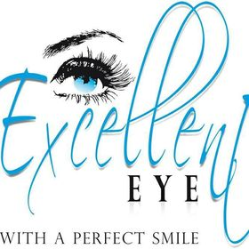 Excellent Eye