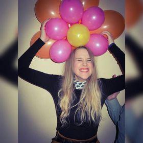 Carly Ipach