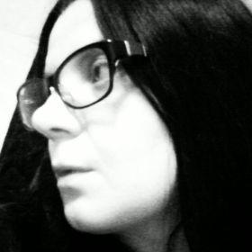 Oksana Osonenko
