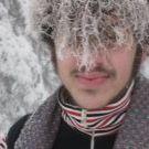 Ahmet Fahreddin