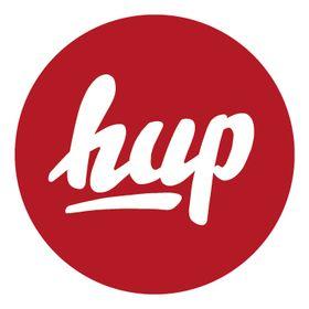 The HUP Hairtool