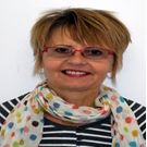 Helouise Venter