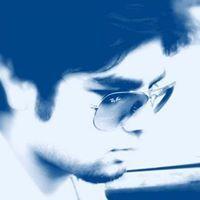 Palash Joshi