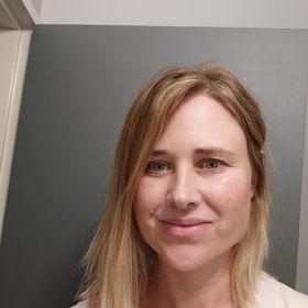 Carla van Niekerk