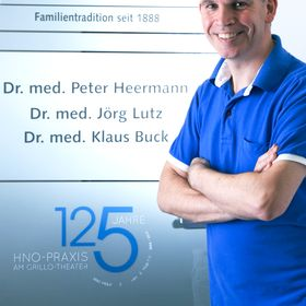 Dr. Jörg Lutz