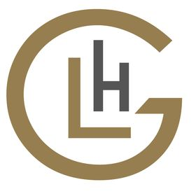 Luxury Hotels Group