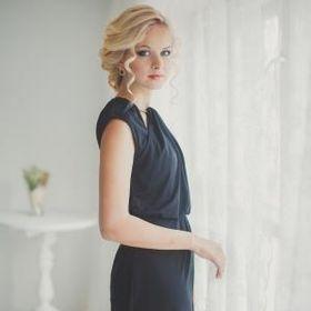 Anastasia FD