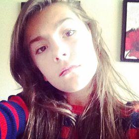 Jasmine Vigneault