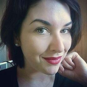 Bry Jaimea | UK Lifestyle Blogger