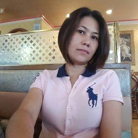 Melanie Lacsa