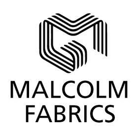Malcolm Fabrics