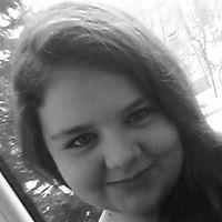 Rebecca Macošincová
