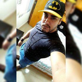 Felipe Landim