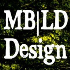 Manylion Bach | Little Details Design