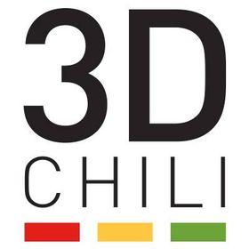 3D Chili