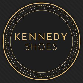 Kennedy Shoes