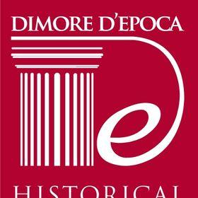 Historical Fashion Hotels