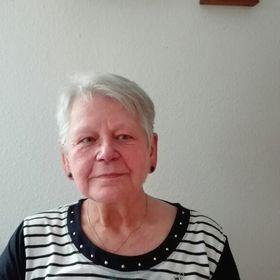 Christa Feldner
