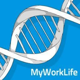MyWorkLife