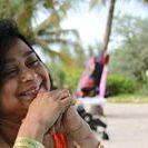 Sapana Mehta