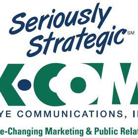 Kaye Communications