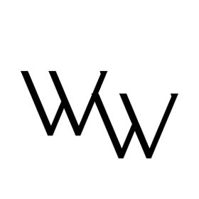Will Wick