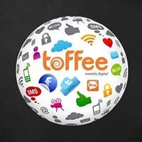 Toffee Pvt Ltd