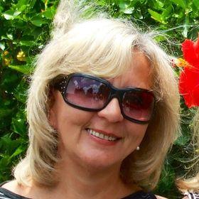Eva Sasko